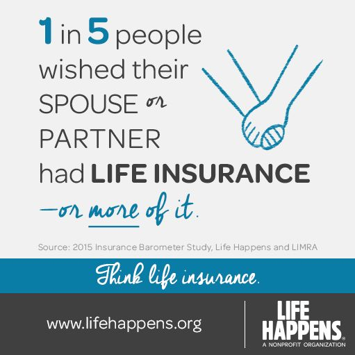 Transamerica Life Insurance Quotes: Is This You? If So, Check This Out: Http://lifehap.pn
