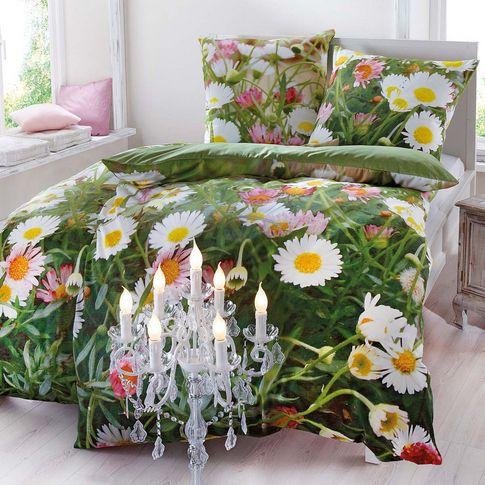 17 best images about w sche on pinterest. Black Bedroom Furniture Sets. Home Design Ideas