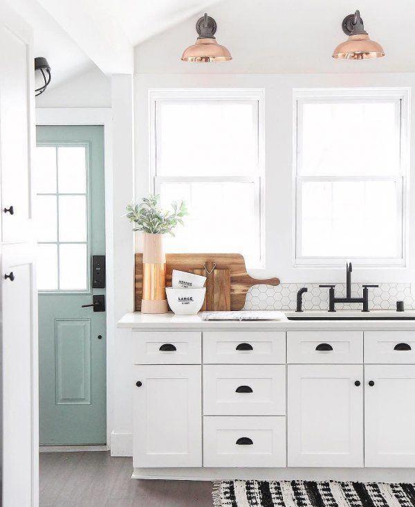 Kitchen ideas, make-over number 4087409889 to put together ...