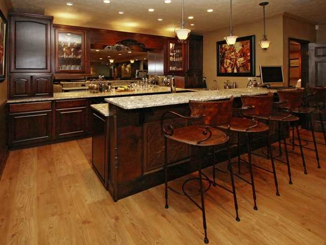 Man Cave Bars Kegworth : Best images about ideas for basement bar on pinterest