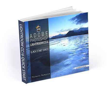 Free ebooks to learn Lightroom - via Photo-Treasury
