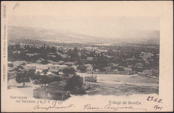 İZMİR-1901-buca
