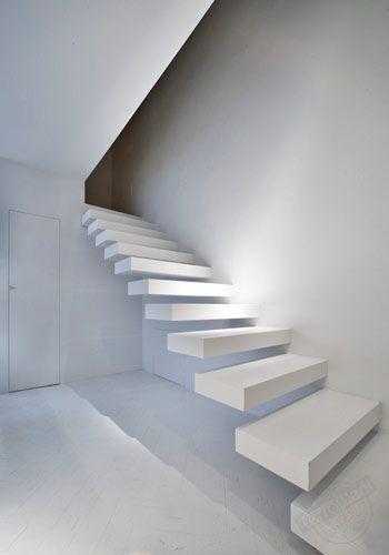 m s de 25 ideas incre bles sobre neues bad en pinterest. Black Bedroom Furniture Sets. Home Design Ideas