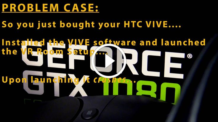 BBT Pro Dica: HTC VIVE Crash no quarto configuração FIX!                                            BBT Team se ramificando para incluir rápido 1 min. Pro ponta não narrada direto e para o ponto de vídeo. Acabei de comprar o seu HTC VIVE e ter problemas para configurá-lo? Mais do que provável, você tem uma configuração SLI ou CROSSFIRE e está... bitcoin magazine ethereum, bitcoin pool sha256, bitcoin sha256 code, bitcoin sha256 length, bitcoin sha256 nonce, conve