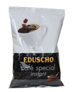 EDUSCHO Cafe Special Instant 1Kg