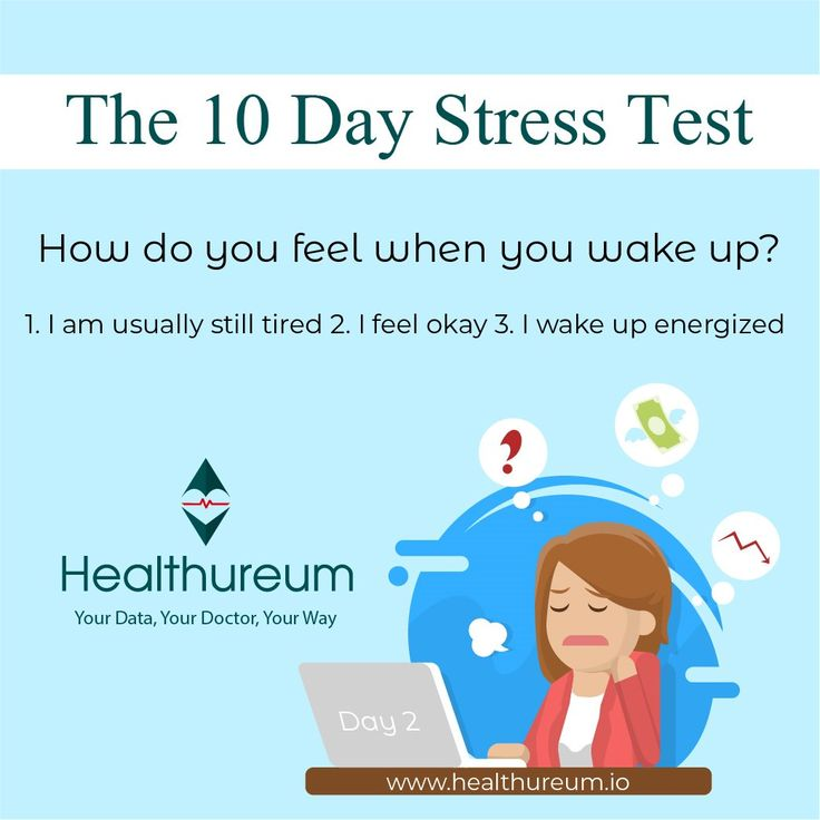 Stress Test Blood Pressure Readings: Best 25+ Stress Tests Ideas On Pinterest