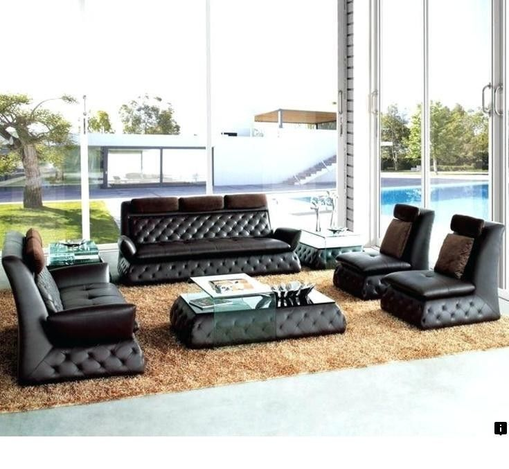 Shabby Chic Decor Living Room, Furniture Jackson Tn