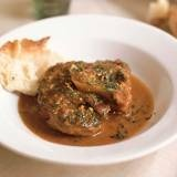 How to Braise Meat - Braising Recipe - How to Braise Beef