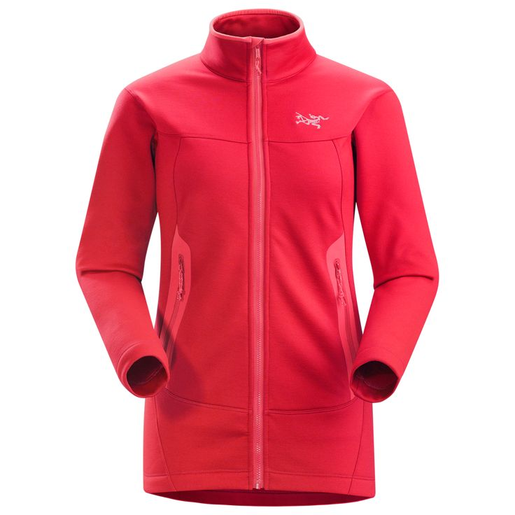 Arenite Jacket Women, Dámská outdoor bunda Arc'teryx | Hudy.cz