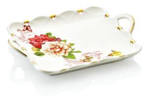 Sunumlarınızda, mutfaklarınızda, banyolarınızda kullanabileceğiniz şık, estetik, dekoratif tasarımlar www.sonsuzdekorasyon.com online satış sitesinde sizleri bekliyor.