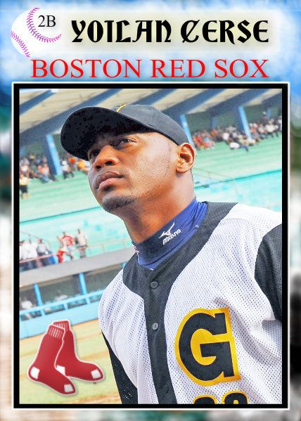 1000+ images about custom sports cards on Pinterest | Willie mays ...