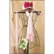 Image result for dress form
