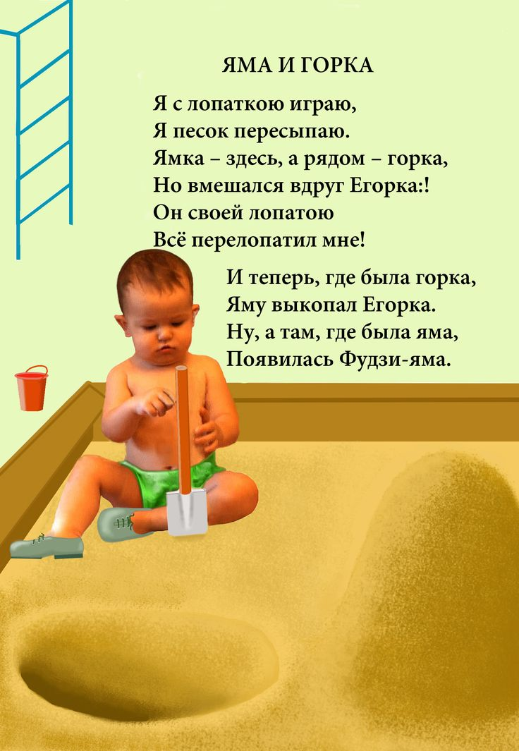 https://www.amazon.com/x421-x442-x438-x445-x434-ebook/dp/B01EVDZBFU?ie=UTF8 https://www.amazon.com/x421-x442-x438-x445-Russian-ebook/dp/B01EVDZDBC?ie=UTF8 http://www.ozon.ru/context/detail/id/136250265/         http://www.ozon.ru/context/detail/id/136250280/         https://ridero.ru/books/stikhi_dlya_detei_roditelei-1/    https://ridero.ru/books/stikhi_dlya_detei_i_ikh_roditelei-2/                         http://www.litres.ru/evgeniy-kislov/