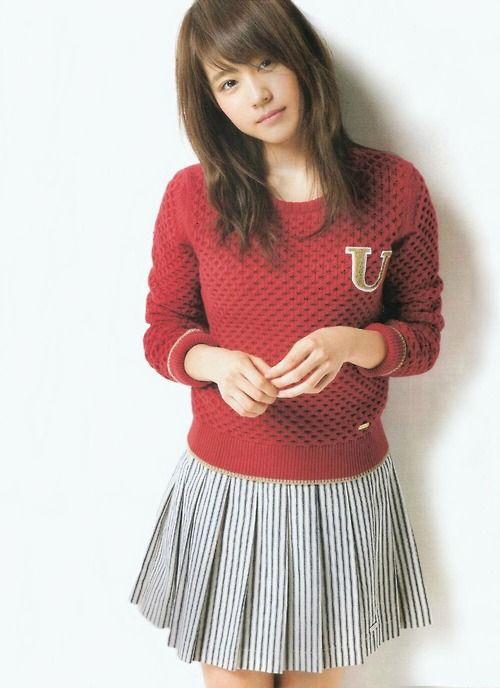 41 best asian school girls images on pinterest