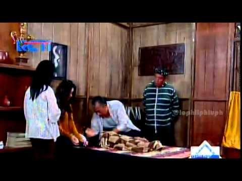 7 Manusia Harimau Episode 333 334 Full 21 Juni 2015 #7ManusiaHarimau