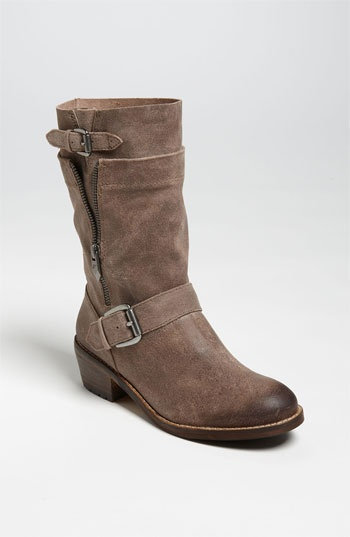 Fergie 'Command' Boot available at #NordstromFashion Change, Clothing Hors, Cowboy Boots, Favorite Things, Happy Feet, Fabulous Fashion, Shoes Boots, Crazy Style, Fergie Command