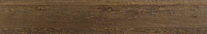 #identity #collection #2015 #wood #floor #rovere #oak #ideal #legno #Contea