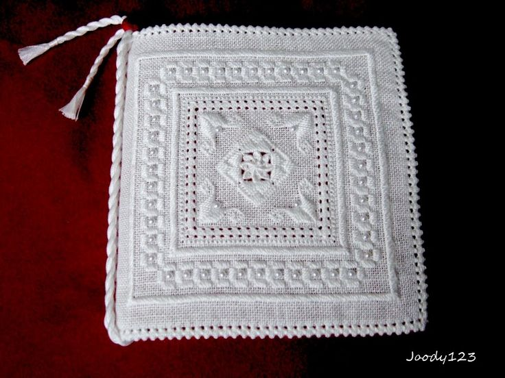 Best embroidery whitework images on pinterest
