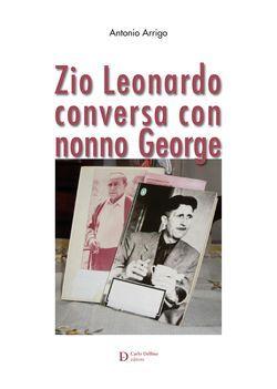 Quest´intervista immaginaria tra Leonardo Sciascia e George Orwell è accaduta all´hotel Savoy di Londra il 20 novembre 1949, giorno che ricorda la data di morte dell´autore siciliano avvenuta 40 anni più tardi, nel 1989. Di cosa hanno conversato?