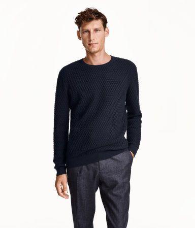 254 best H&M'S CLASSIC MEN images on Pinterest   Classic man, H m ...