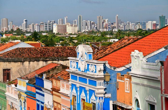 Carnaval de Olinda e Recife: pequeno guia de sobrevivência. O que fazer na melhor festa de Pernambuco