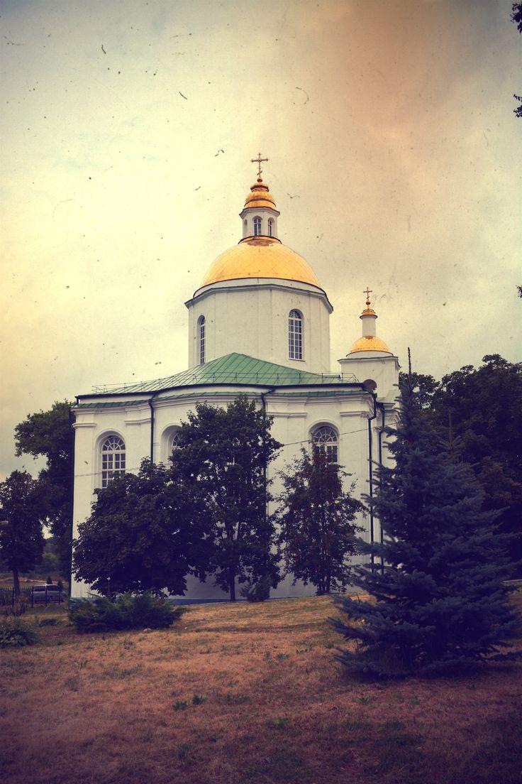 Polotsk,Belarus