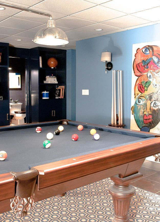 45 best Man Cave Decorating Ideas images on Pinterest | Bonus rooms Pool Tables Designs Home Embroidery on pool mosaic designs, pool home designs, pool art designs, pool shirts designs, pool wood designs, pool applique designs, pool templates, pool team logos designs, pool crafts, pool stabilizer, pool computer designs, pool stamping designs, pool felt designs, pool plumbing designs, pool patterns, pool plaster designs, pool table cloth designs, pool decal designs, pool paint designs,