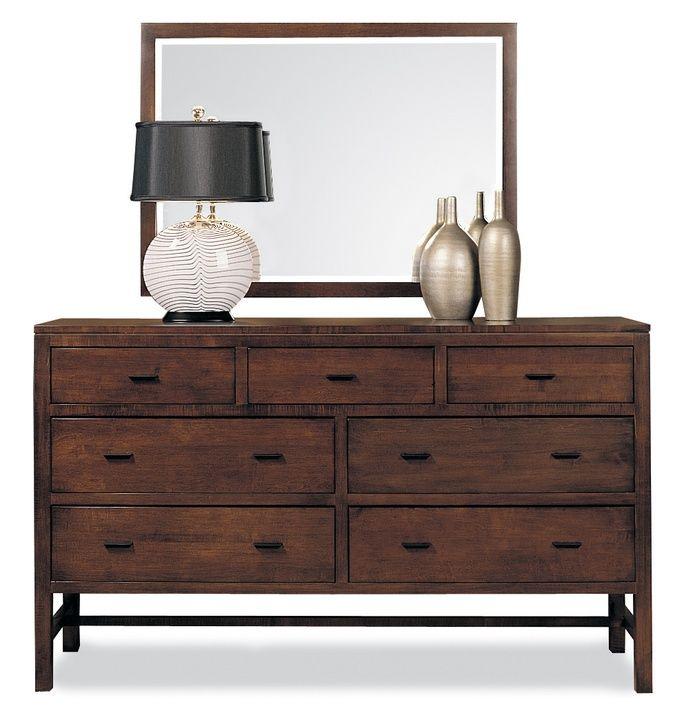 Best 78 Best Solid Wood Bedroom Furniture Images On Pinterest 640 x 480