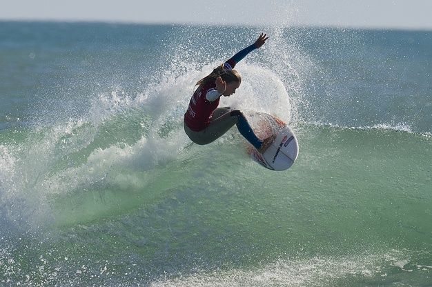 New line up of Sponsors and Events for New Zealand's 2014 Surf Festival – News – Surf.co.nz