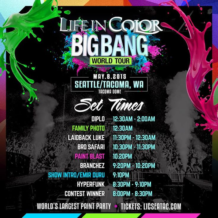 BANG! #LICSEATAC is tomorrow finally and the Downtown location is ready to get you set for the after party! Open till 8pm tomorrow, 112 S 24th St. Tacoma Wa 98402, literally not even a ten minute drive from the Dome, and we have the lowest prices around! #legalweed #ExperienceRainier #stayhigh #PLUR #cannabis #PeaceLoveCannabis #gohardinthepaint