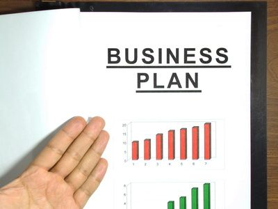 Best 20+ Real estate business plan ideas on Pinterest