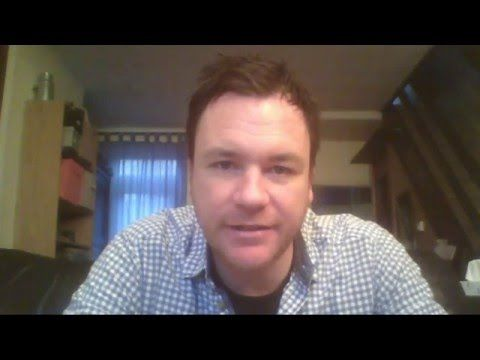 Leaders League 360 Launch   Building The Perfect Home Based Business