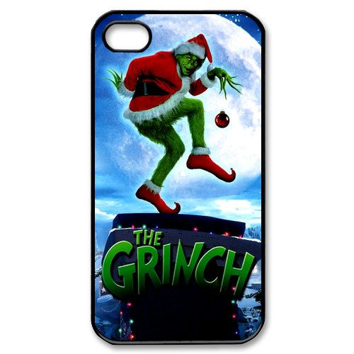 free grinch christmas phone - photo #16