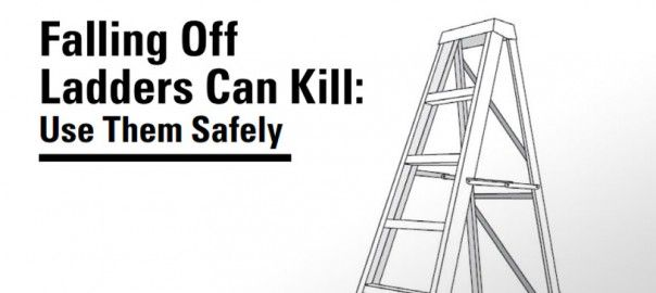 fall_off_ladders