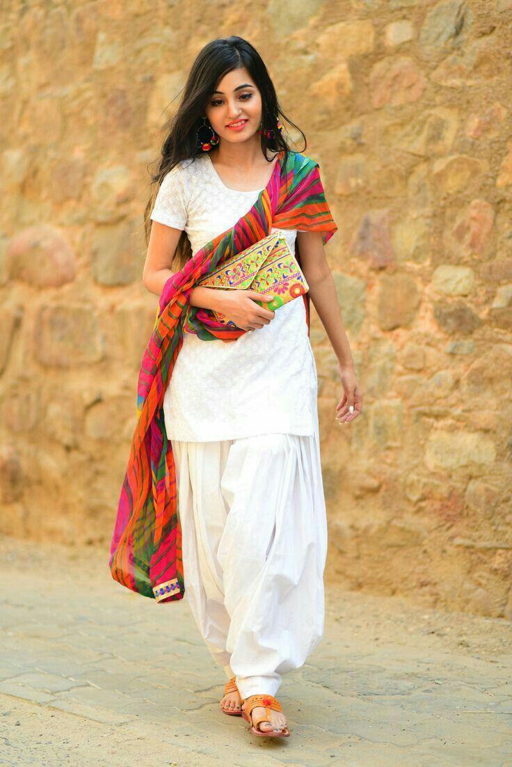 best women clothing images on pinterest dress designs indian