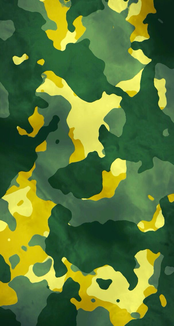 Camouflage #iPhone #wallpaper