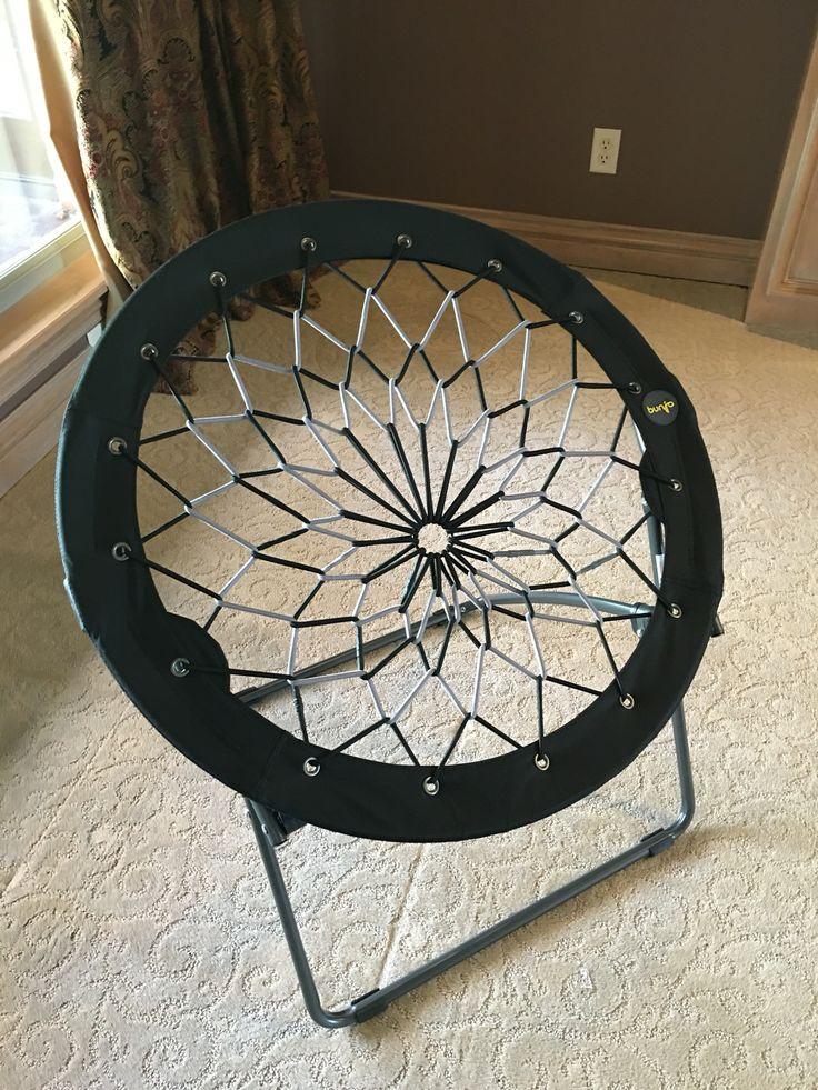 Bunjo chair great sensory input she loves it bouncy for Bunjo chair