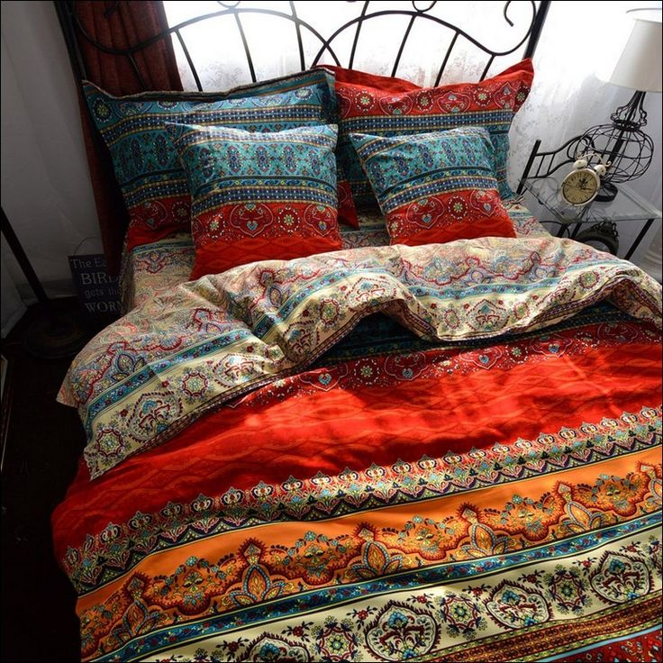 boho chic quilts queen bed comforters teal comforter masculine comforter sets comforter sets
