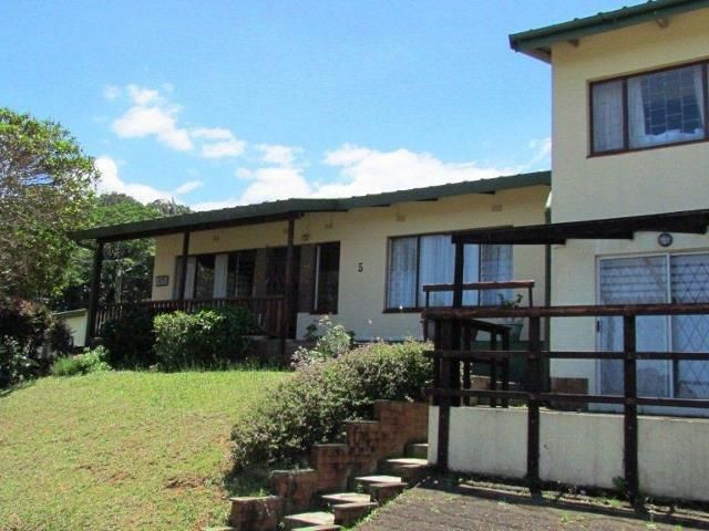 2 bedroom House for sale in Sunwich Port for R 760000 with web reference 103361766 - Proprop Hibiscus Coast