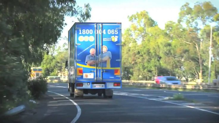 At Your Local Movers, we believe in service. We believe good old fashioned service is still alive and we strive to deliver this type of great service every day throughout our moves. For more information, please contact us. Your Local Movers, 1/32 Northlink place, Virginia, QLD 4014, Phone: 1800 004 065, http://www.yourlocalmovers.com.au/