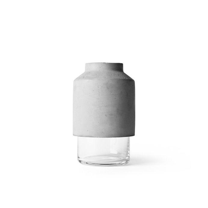 Willmann Vase by Hanne Willmann for Menu.