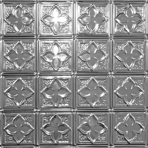 Best 25+ Tin ceilings ideas on Pinterest | Kitchen ...