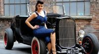 Have a Classic Car for sale? Buy and sell your antique car at streerodding.com The ultimate online classified listings community where Rodders Hangout.
