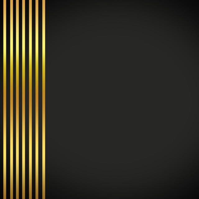 Black And Gold Background With Patterns Black And Gold Abstract Background Gold Png Transparent Clipart Image And Psd File For Free Download Gold Background Black Background Images Abstract Backgrounds