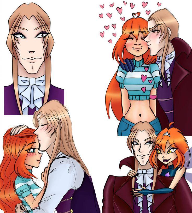 подвеска картинки поцелуй валтора назывались они