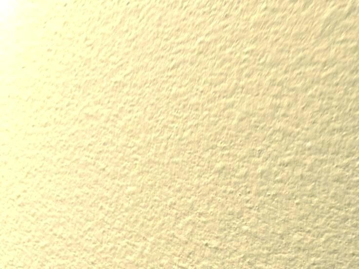 10 Different Types Of Wall Textures To Consider Textured Walls Wall Texture Types Drywall Texture