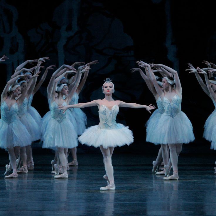 nyc-ballet-swan-lake-photo-paul-kolnik