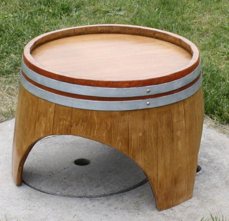 table basse JULS Design
