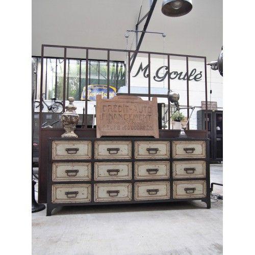 100 best Meuble grenier images on Pinterest Antique shops, Antique - le bon coin toulouse location meuble