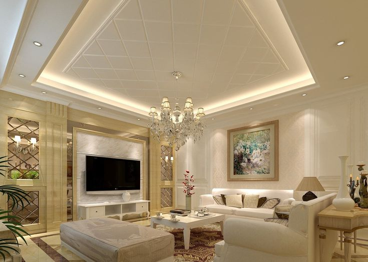 14 best ceiling images on Pinterest  Indirect lighting Cove lighting and Trey ceiling